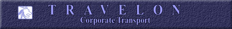 Travelon Corporate Tranport